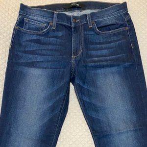Joe's Jeans  Brixton Fit